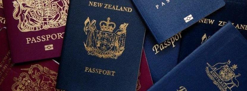 dni passaport ripollès