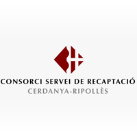Destacat consorci Servei de recaptació Cerdanya Ripollès