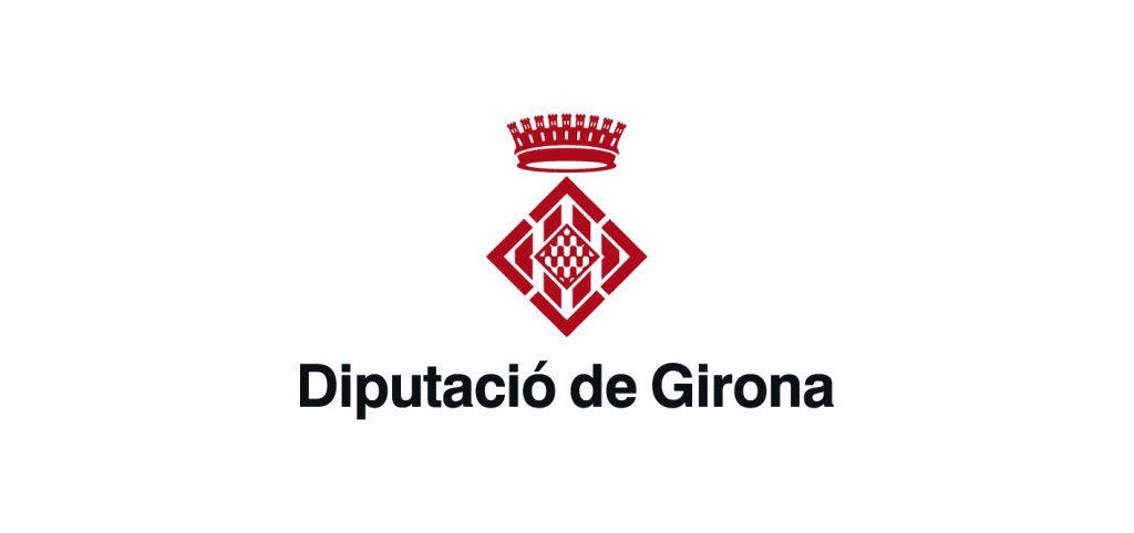 Logo dipu