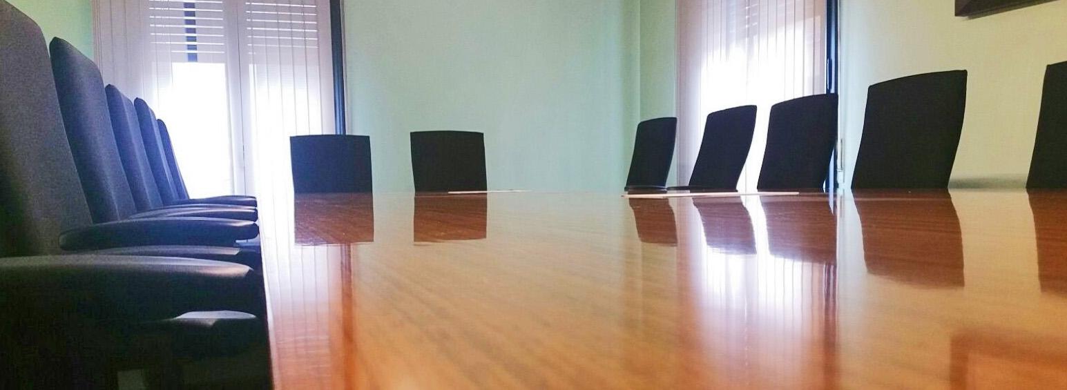 consell-de-govern