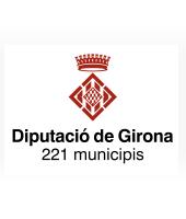 Destacat Diputació de Girona