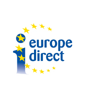 Destacat Europe Direct