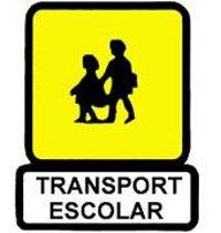 transporteescolar