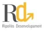 rip-desenv