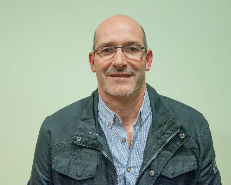 Josep Estragués