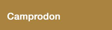 Camprodon