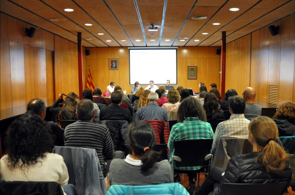 comissio-ensenyament-ripolles-mar17