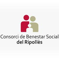 Destacat Consorci benestar social Ripolles