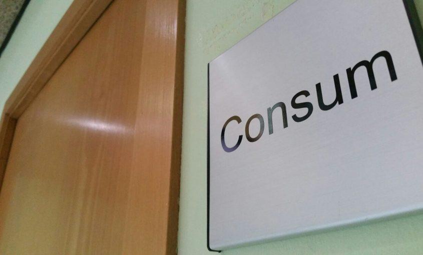 oficina-consum-ripolles