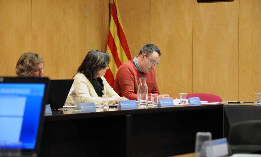 Fotografia de Josep Coma
