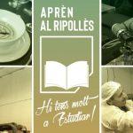apren-al-ripolles-18