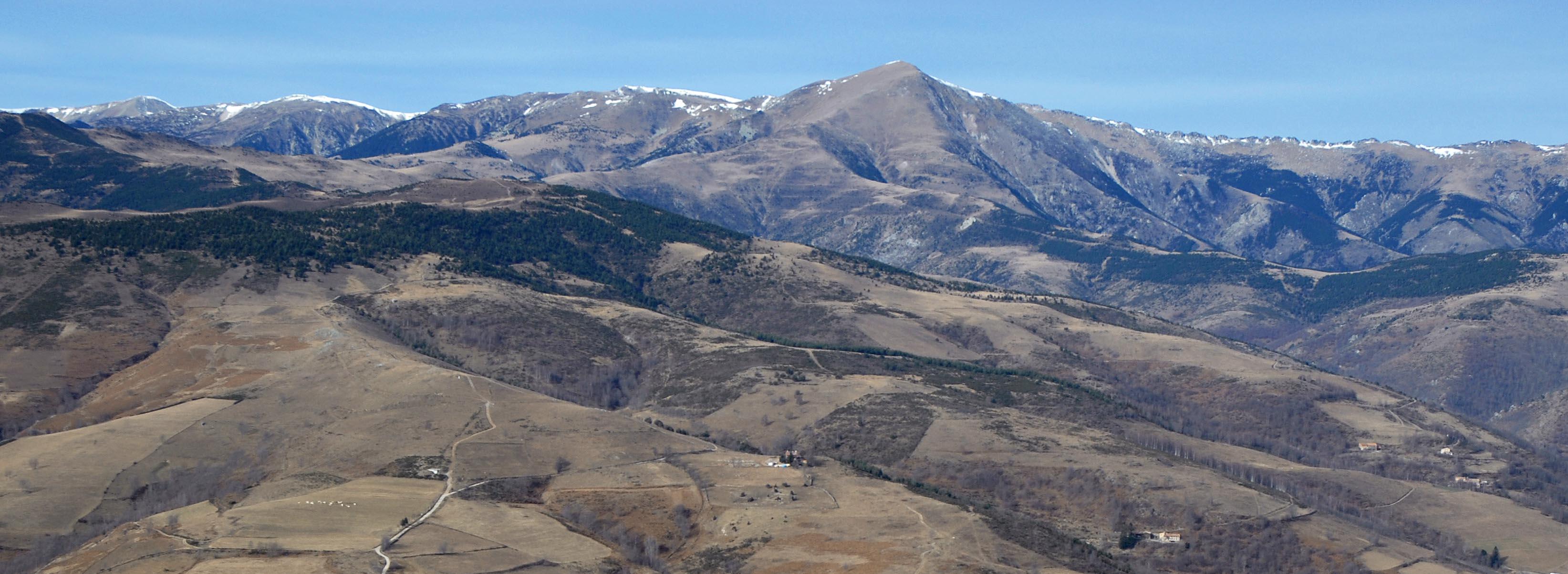 L'experiència dels Pirineus més autèntics