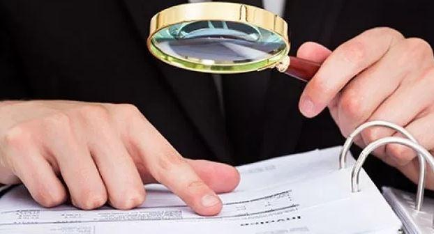validació de documents