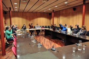 Consell d'alcaldes 08gen18