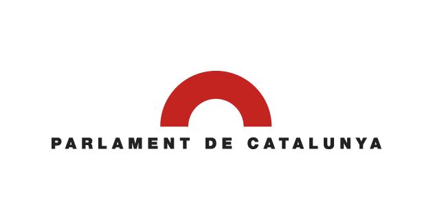 logo-parlament-catalunya