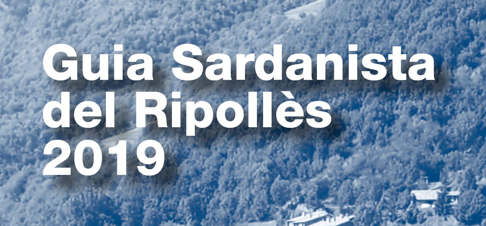guia-sardanista-ripolles-2019