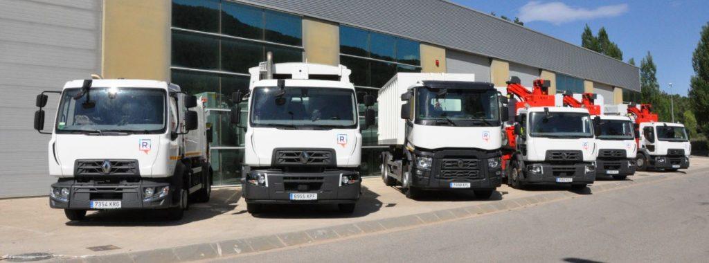 presentacio-camions-residus-20190618-2_baixa