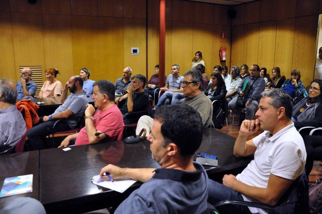 forum-debat-obert-2019-1