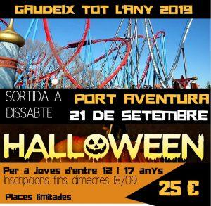 halloween-port-aventura-2019-quadrada