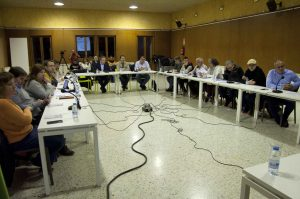 consell-alcaldes-14gen20