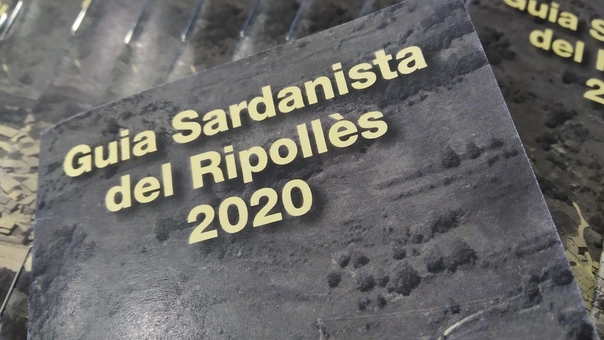 guia-sardanista-ripolles-2020
