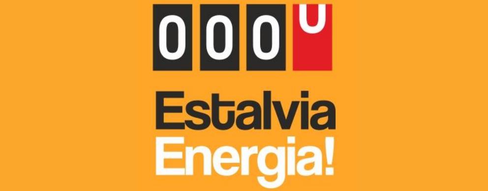Programa d'estalvi energètic i pobresa energètica