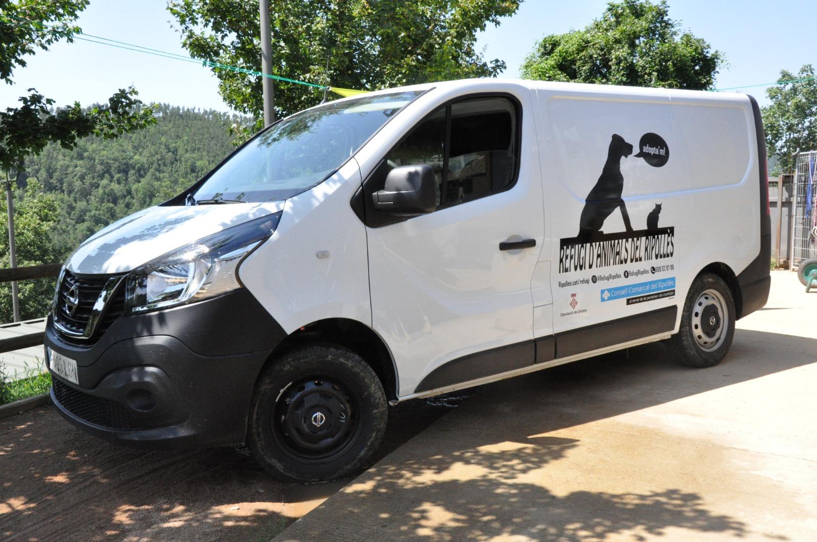 refugi-animals-ripolles-vehicle-nou